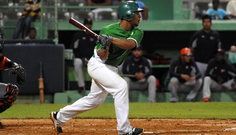 Estrellas harán reconocimiento a Francisco Mejía