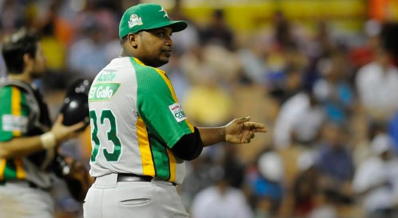 Rodney Linares dice Estrellas harán juego agresivo