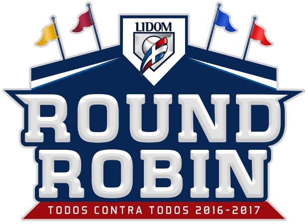 El Round Robin arranca el martes