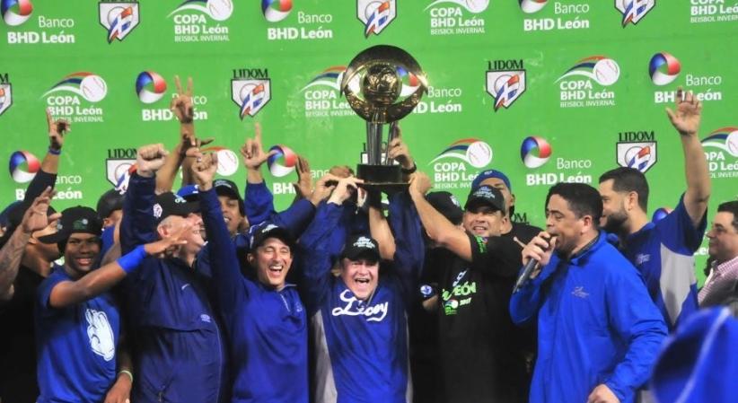 !Tigres campeones! Valdez electo MVP