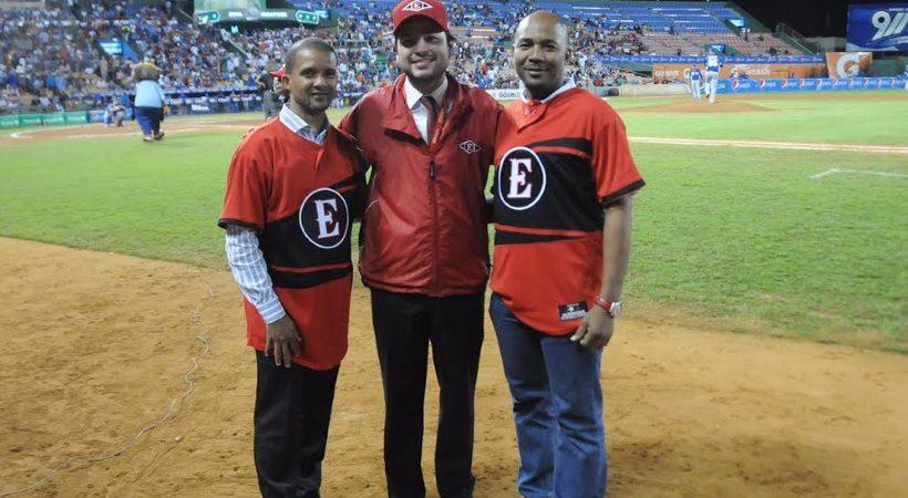 Escogido anuncia ganadores irán al HSS Fantasy Baseball Camp 2017
