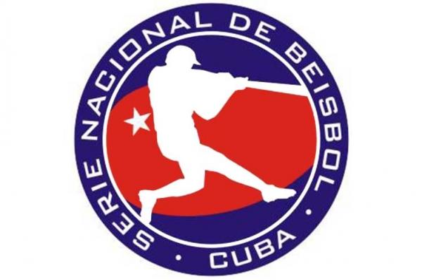Las Tunas y Matanzas buscan barridas en béisbol cubano