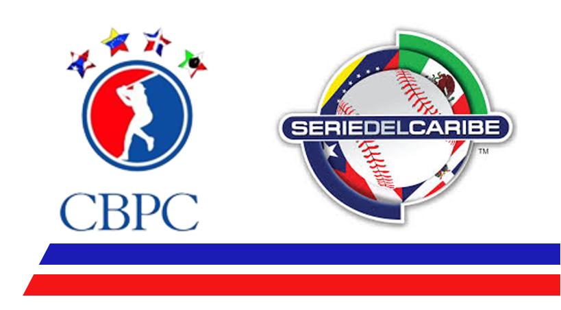 Confederación selecciona candidatos al Salón de la Fama de la Serie del Caribe