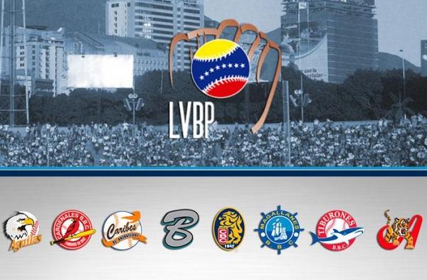 La LVBP seguirá adelante con el programa antidopaje