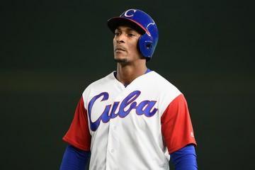 Cuba debuta por la puerta ancha en Serie del Caribe de béisbol