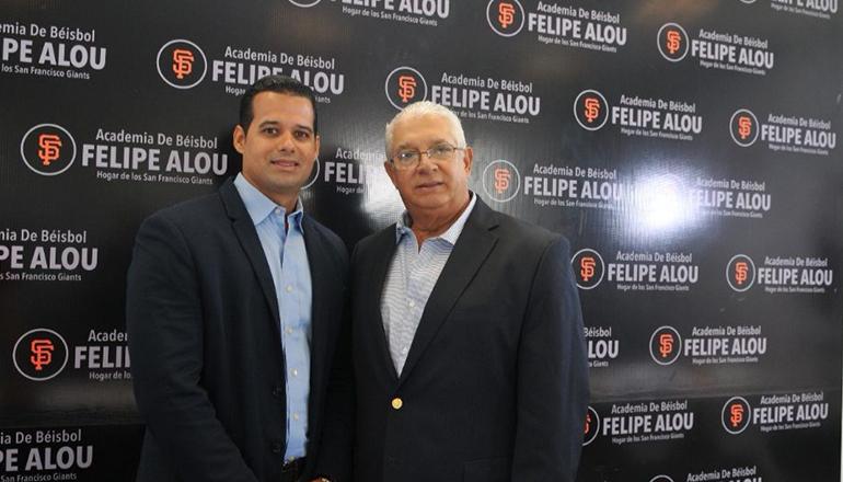 Peguero afirma trabajar para Acta será gran oportunidad