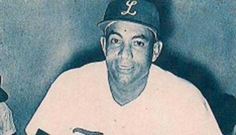 Se cumplen 66 años del no-hitter de Guayubín Olivo