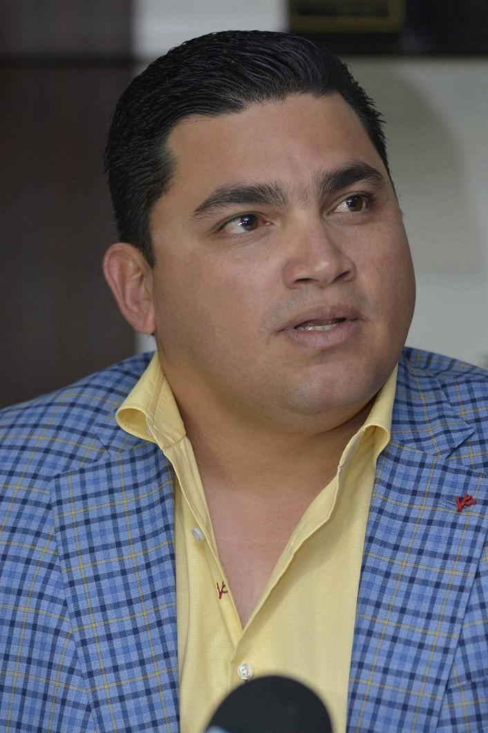 Águilas Cibaeñas anuncian su Staff de Operaciones para temporada 2021-2022