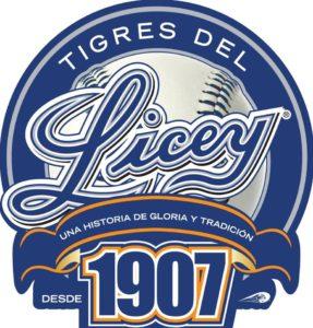 Licey, cuarto equipo de béisbol del mundo con más visitas en Instagram