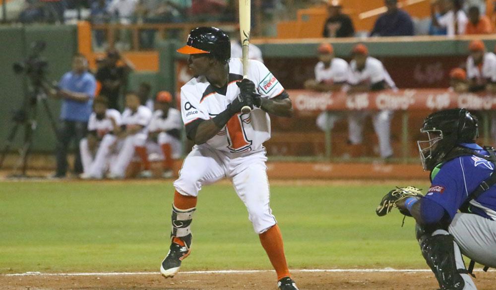 Talento del draft de los Toros muestra su potencial en Summer Camp MLB 2020