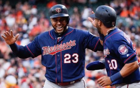 Jugadores Gigantes encabezan dominicanos  en Grandes Ligas