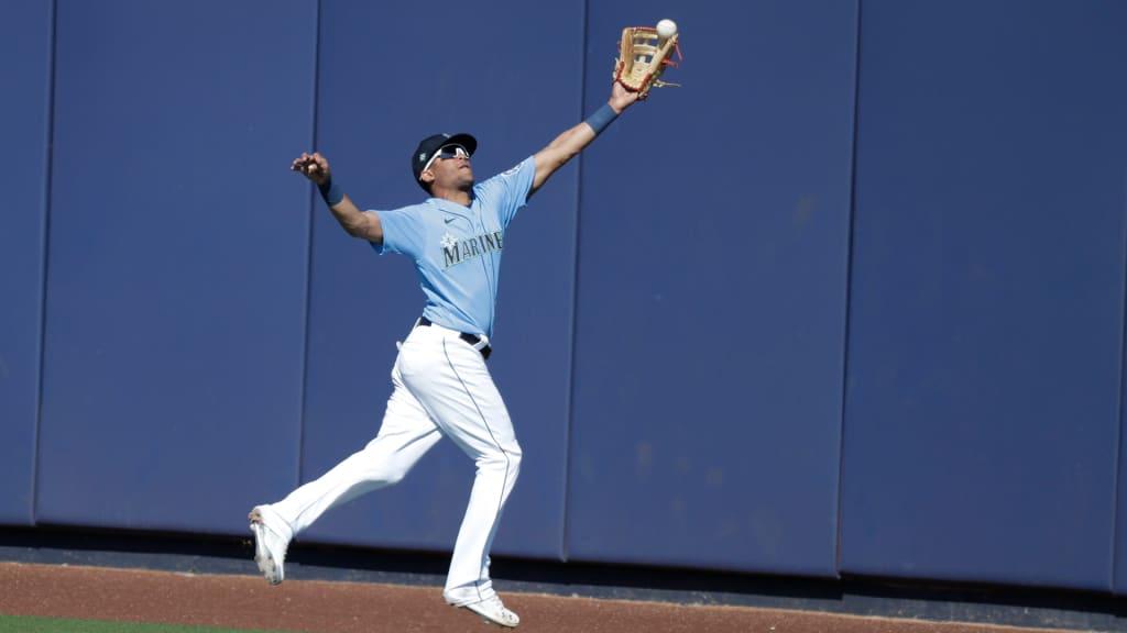 José Siri firma pacto de liga menor con los Astros