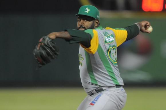 Manny Acta anuncia arsenal de pitcheo para las Estrellas