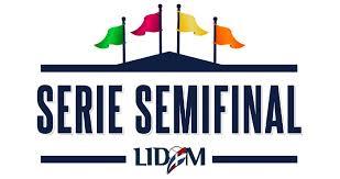 Lidom comparte reglamentación aplicable en series Semifinales y Final