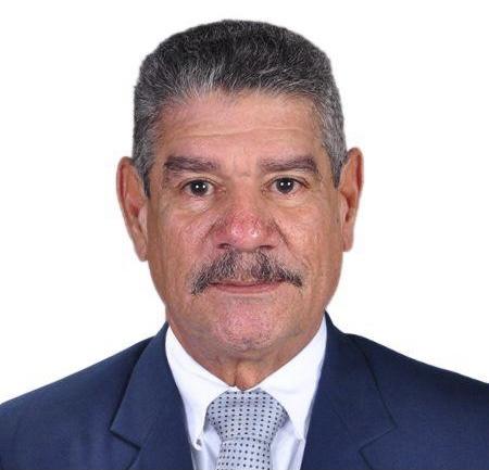 Estrellas lamentan muerte delegado Lidom en San Pedro