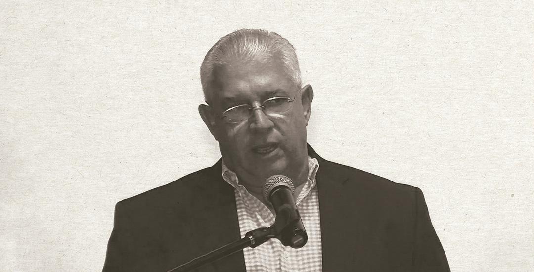 LIDOM reacciona a muerte de Pablo Peguero; resalta su impacto en el circuito