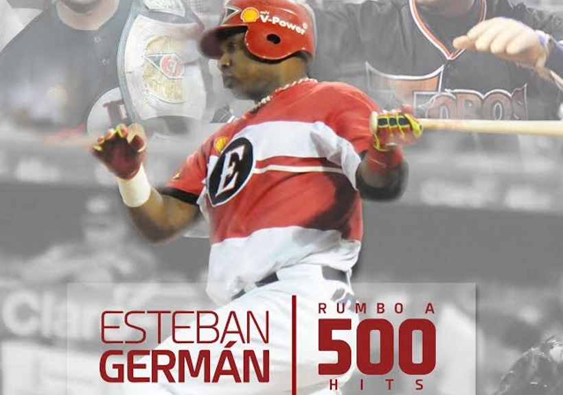 Club de los 500 Hits