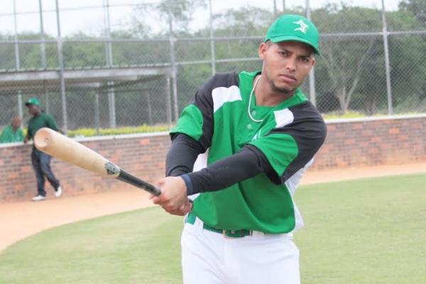 Caracas firma a Jim Patterson y contacta al infielder Gustavo Núñez
