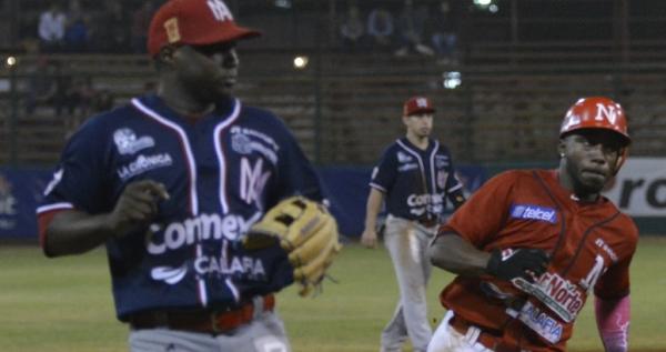 Mayos vs Aguilas, en duelo en la cumbre