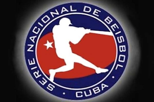 Las Tunas y Matanzas por agrandar escapada en béisbol cubano