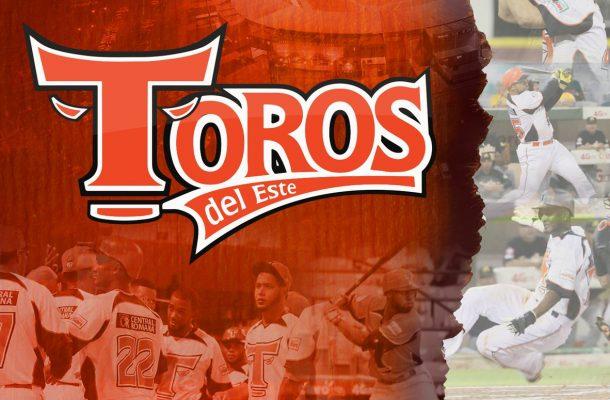 Toros anuncian primeras importaciones; firman a Angel Castro