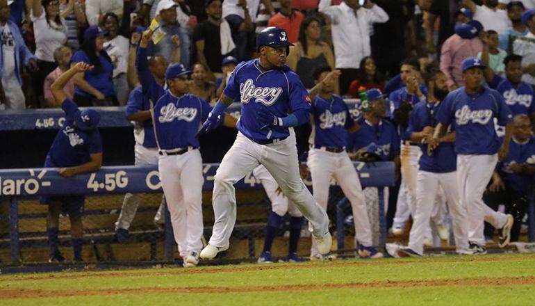 Tigres propinan sexta derrota seguida a Águilas