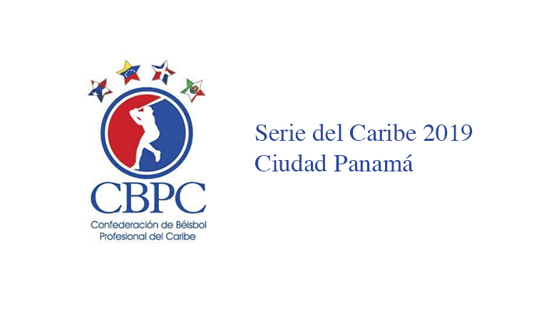 Formato de Serie del Caribe y horarios de juego