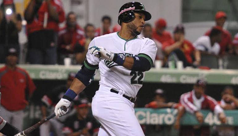 Robinson Canó espera permiso de Mets para jugar