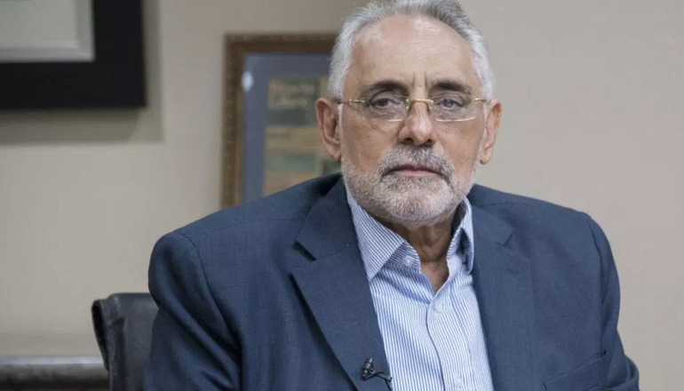 Lidom continúa labores de conciliación en Águilas Cibaeñas