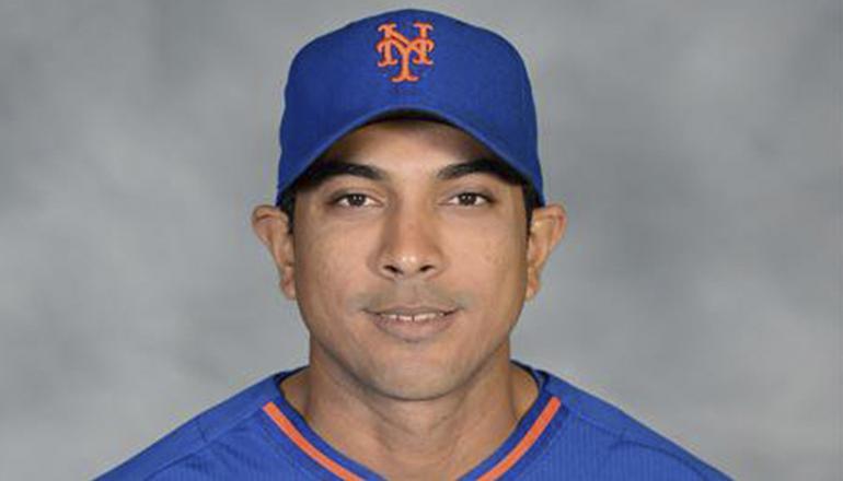 Selección Dominicana de Beisbol completa su Staff de Coaches para el Premier 12