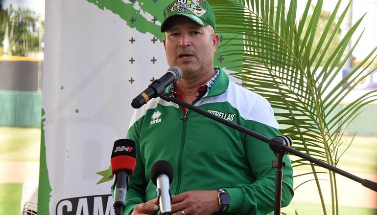 Acta dice Estrellas irán a draft tras torpederos y lanzadores