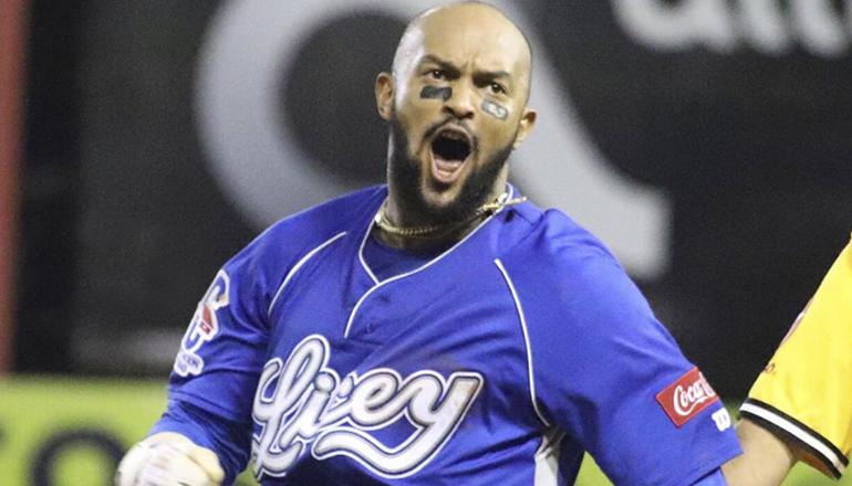 Sin Juan Soto, 17 tigres inician la temporada de MLB