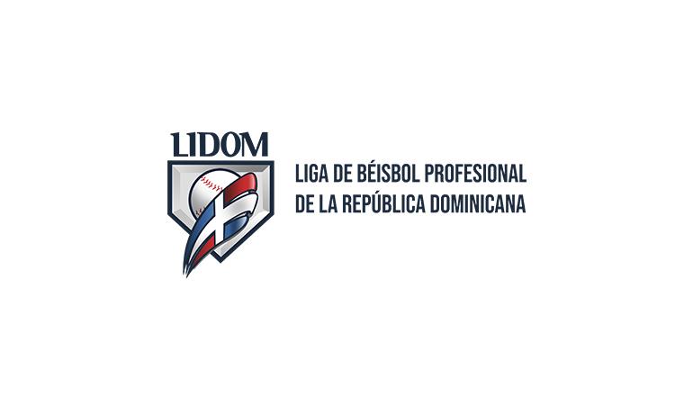 Presidente Lidom trata medidas a tomar por de pandemia