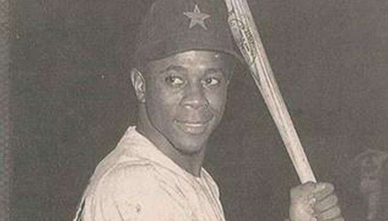 Estrellas, único equipo con más de un bateador de .400