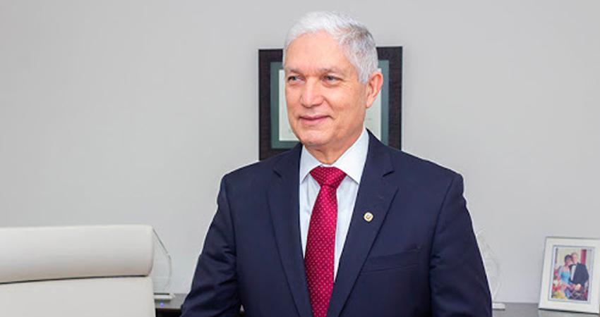 CBPC recibe informe Mazatlán 2020-2021; Revisarán la solicitud de Colombia y Panamá