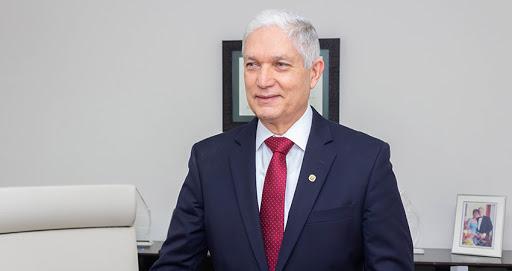 Puello Herrera da a conocer calendario Serie del Caribe 2021