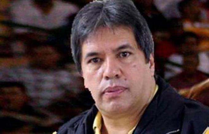 Lidom expresa dolor por muerte de Juanchy Sánchez; envía condolencias a familia y AC