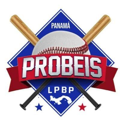 Panamá estará presente en la Serie del Caribe 2021