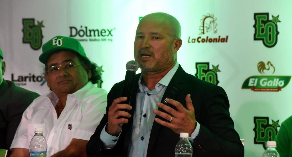 Manny Acta opina pitcheo  será determinante para Estrellas
